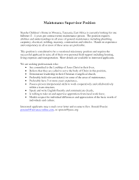 roofing superintendent resume s superintendent lewesmr