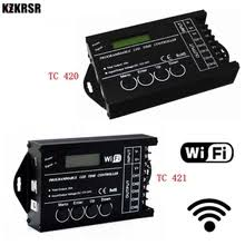 Buy controller <b>for</b> led 5 <b>channels</b> and get free shipping on AliExpress ...