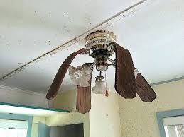 wet rated ceiling fans full size of outdoor ceiling fans rated hunter with light
