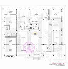 office plans and designs. Floor Plan Office Plans And Designs S