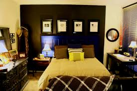 Of Small Bedrooms Decorating Small Bedroom Decor Ideas Best Decor Idea Thelakehousevacom
