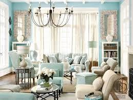 ballard designs jute rug beautiful 30 new ballard designs dining room tables