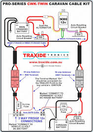 12 circuit wiring harness diagram inspirational 12 circuit wiring Mitsubishi Wiring Harness Schematic 12 circuit wiring harness diagram inspirational 12 circuit wiring harness diagram fresh wiring diagram mitsubishi