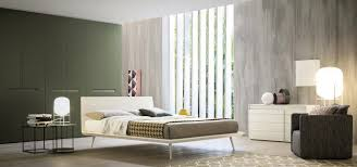 contemporary fitted bedroom furniture. Large Size Of Living Room:built In Cupboards Lounge Contemporary Fitted Furniture Built Bedroom