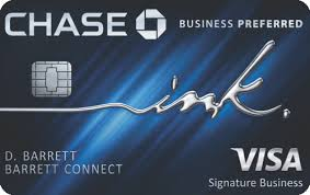 business credit card comparison chart best small business credit cards of 2019 creditcards com