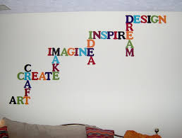 word wall decorations wall art designs word wall art wall art words wall word art is
