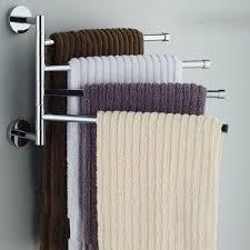 bath towel hanger. Towel Bathroom Hanger Bath IndiaMART
