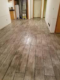 Image Pictures Conterra Epoxy Flooring Legendary Concrete Nashville Tn And
