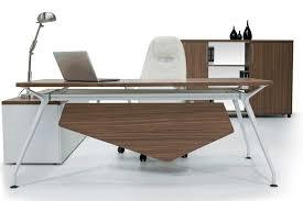office desk metal. Executive Desk / Wooden Metal Contemporary NEPTUN SOLENNE OFFICE FURNITURE Office E