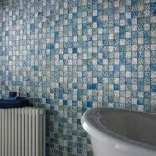 bathroom tiles mosaic. Fine Bathroom Mosaic Bathroom Tiles Throughout H