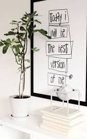 Wall Art Best 25 Bedroom Wall Quotes Ideas Only On Pinterest Diy Wall
