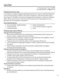 Auditor Sample Job Description Templates Resume Samplel Audit