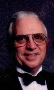 GORDON BANKS Obituary (1934 - 2018) - Flint Journal