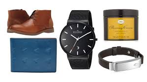 gift ideas gifts best valentines gifts for men marvelous design