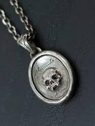 mori skull pendant antique and silver accessories silver axe silver silver 925 silver925 silver quetzal pendant necklace mens uni skull