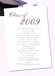 Formal College Graduation Announcements Examples Of College Graduation Announcements Invitation
