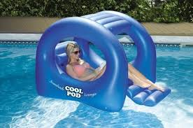 really cool pool floats. Unique Cool Unique Pool Floats Intended Really Cool Pool Floats L