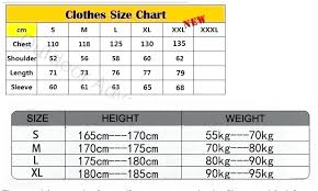 North Face Size Chart Express Size Chart Desetfan Website