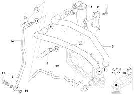 01 bmw x5 vacuum diagram wiring schematic 01 auto wiring diagram similiar bmw x5 vacuum diagram keywords on 01 bmw x5 vacuum diagram wiring schematic