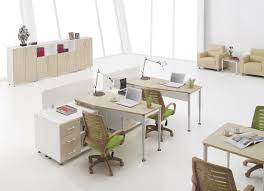 ultra modern office furniture. Office Furniture:Contemporary Furniture Collections Executive Great New Ultra Modern