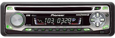 pioneer super tuner d wiring diagram wiring diagram and hernes pioneer super tuner 3 deh 1700 wiring diagram ions s