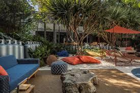 Feira de paisagismo, arquitetura sustentável e outdoor living. Expo Paisagismo Expo Paisagismo