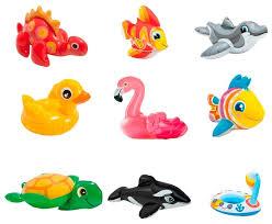 <b>Надувные</b> водные игрушки <b>Intex</b> 58590 — купить по выгодной ...