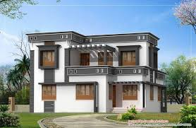 New Modern House Plans   Home Design Ideas    New Modern House Plans Modern Concept House Plans And Design  New Contemporary House Plans In