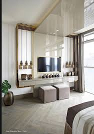 furniture design for tv. one shenzhen bay kelly hoppen tempo da delicadeza furniture design for tv