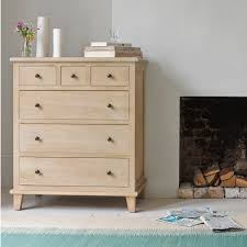 Large Bedroom Chest Of Drawers French Style Chest Of Drawers Legacy Loaf
