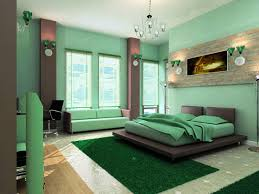 romantic blue master bedroom ideas. Kitchen Modern Country Decor Flatware Freezers Romantic Blue Master Bedroom Ideas Compact Cork Alarm Clocks N