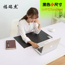 54 27cm new winter hand warmer pillow for computer reading desk heated pad warm and