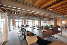 office space area lighting warehousing. warehouse office design univar europe officedesigned space area lighting warehousing