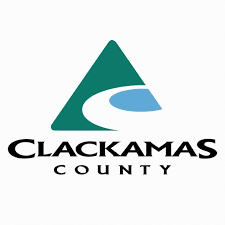 Image result for Clackamas County Resolution Services
