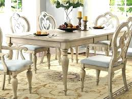 dining table with cushioned bench dining table set with bench rh chungcuvn info french country kitchen table centerpieces french country kitchen table