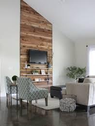 wood flooring on walls. Unique Flooring Wood Flooring Feature Walls On Wood Flooring Walls