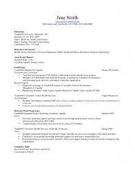 Sample Resume For Teens Sample Resume Teenager Enderrealtyparkco 11