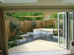 Modern Small Garden Design Photos Contemporary Garden Designs Stunning Garden Ideas