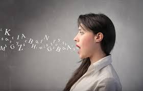 Отчет по логопедической практике Кроме того отчет по практике логопеда должен содержать в себе изучение организации образовательной коррекционной работы В качестве примера учащийся может