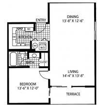 3 bedroom apartments southside jacksonville fl. 1br/1ba - sonoma southside 3 bedroom apartments jacksonville fl