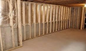 framing a wall. Framing 16 Inch On Center Walls A Wall P