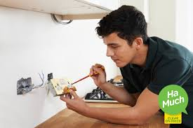 Find Electricians near Watford | Compare local Electrician quotes