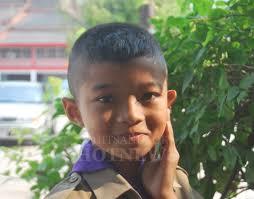 ทรงผมนกเรยน Archives Phitsanulok Hotnews
