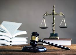 Advocate Vinu Amichand Patel   Find Lawyers Online In Your City