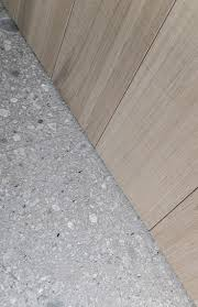 Italy Provincia Di Foggia Serpeggiante Marble Composite Marble Tiles Home