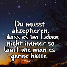 Spruch Instagram Photos And Videos
