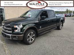 2015 ford f 150 king ranch. Contemporary King 2015 Ford F150 King Ranch Walpole MA And F 150 V