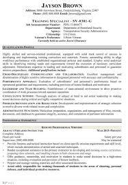 executive resume writing services executive resume writing fresh federal resume writing service resume