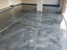 residential epoxy flooring. Metallic Epoxy Floor Coating Residential Flooring O