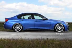 BMW Convertible bmw e90 20 inch wheels : Anyone running 275 rears on a 335 m-sport?